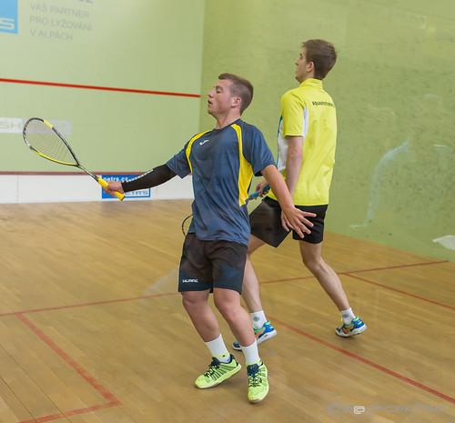 15-05-squash-play-off-2015-1150