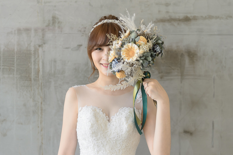 Honeybear 蜂蜜熊, 自助婚紗, 婚紗側錄, 愛維伊婚紗 愛維伊婚紗婚紗包套, 新祕藝紋,DSC_6468