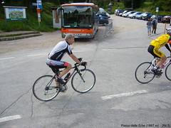 2008-07-13 - 20 Fietsvakantie Dolomieten 097