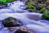 Water color (Rom4rio Photography) Tags: nikon nikkor nikond3100 nature water awesome color amateur amazing colorful composition interesting outdoor river rocks longexposure beautiful atmosphere texture rock lonely flickr