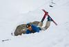 aa-2588 (reid.neureiter) Tags: skiing vail colorado mountains snow snowskiing alpineskiing sport sports wintersports