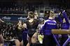 2017-02-11 UW vs ASU 86 (Susie Boyland) Tags: gymnastics uw huskies washington