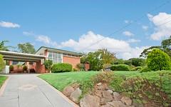 35 Arnhem Road, Allambie Heights NSW
