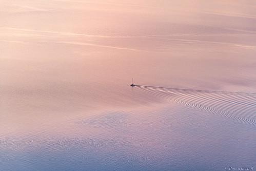 Dans le golfe de Porto-Vecchio-008