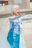 DSC_0300_2 (SureAsLiz) Tags: disney disneyworld waltdisneyworld magickingdom wdw mickeysroyalfriendshipfaire mrff elsa frozen