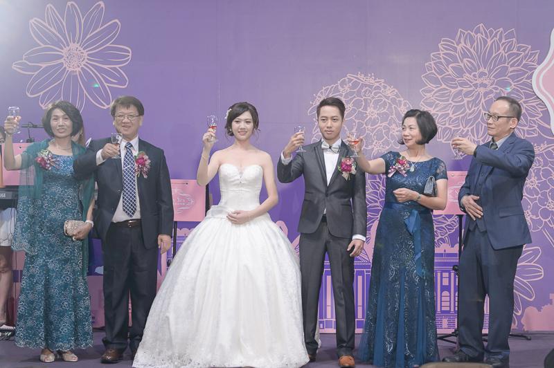 32240410101 177cc20097 o [台南婚攝]J&V/東東永大幸福館