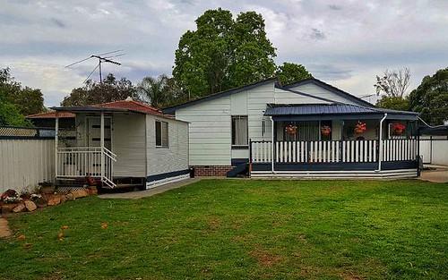 4 Rudd Place, Doonside NSW 2767
