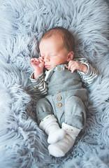 JAYDEN 2017 (evizzlandin) Tags: baby bebis bebisfotografering fotografering fotografevalandin fotograf barnfotografering love cute child newborn newbornphotographer newbornphotography newbornphotoshoot