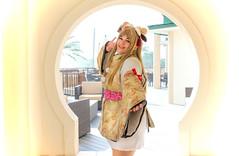 IMG_7272 (kado_li) Tags: kotori minami love live lovelive school idol project cosplay anime manga holiday matsuri 2016 holmat