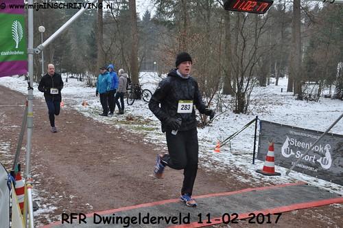 RFR_Dwingelderveld_11_02_2017_0227