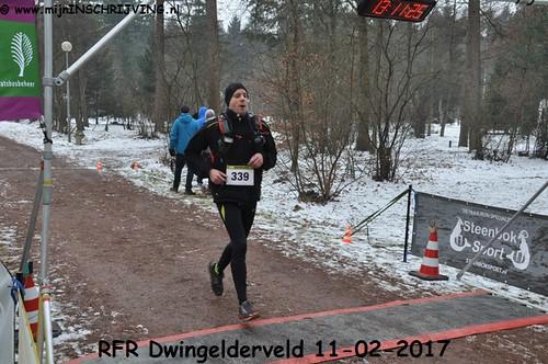 RFR_Dwingelderveld_11_02_2017_0225