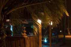 (nachonin) Tags: nikon nikonphotography digital d90 la pedrera rocha uruguay atlantica reflex dslr art pro nikkor photography fotografia fotografo profesional night noche nocturno nocturna dark oscuro oscura negro black low light poca luminosidad