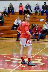 P1050628 (Saranac-Lake Placid / AAU Basketball) Tags: saranaclake redstorm girlsbasketball tupperlake