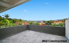 4/65 Scenic Hwy, Terrigal NSW