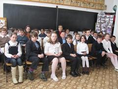 iskolanapok_nusi 078