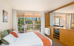2205-2206 2 Resort Drive, Coffs Harbour NSW