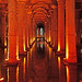 Turkey-03528 - Basilica Cistern