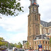 Netherlands-4456 - Westerkerk (Western Church)