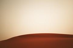_MG_0704 (loli jackson) Tags: africa sand desert dune arena oasis morocco desierto marruecos dunas