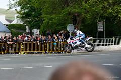 iomtt-231 (marksweb) Tags: bridge glen bmw motorcycle tt supersport superbikes tyco ballaugh superstock 1000cc touristtrophy isleofmantt guymartin s1000rr motorradracing