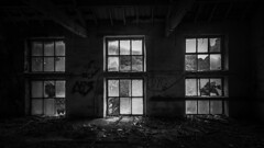 (fragglehunter aka Sleepy G) Tags: mill decay oldham mills delph urbanexploring ue 12monkeys urbex sleepyg ukurbex fragglehunter fragelhunter