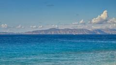 .  118 (dmitriy.delets) Tags: greece rodos egeo