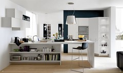 7-open-plan-kitchen