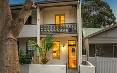 54 Bank Street, North Sydney NSW