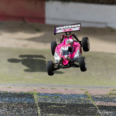 RC94 Masters Kyosho 2015 - Free practice #16-12 (phillecar) Tags: scale race training remote nitro masters remotecontrol 18 buggy bls rc kyosho 2015 brushless truggy rc94