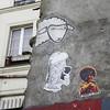 The Sheepest - Paris Street Cukture - Meteor (Ruepestre) Tags: street streetart paris france graffiti meteor thesheepest parissketchculture