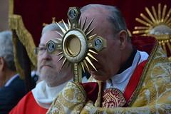 Fete-Dieu-procession-Corpus-Christi-Liege (54)