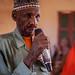 During a town meeting, Somaliland