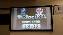 Halftime (nocklebeast) Tags: skates va0001991072 effectivedateofregistrationaugust152015 va1991072