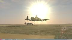 Screen_140127_233954.jpg