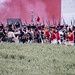 """2015_Reconstitution_bataille_Waterloo2015-312 • <a style=""""font-size:0.8em;"""" href=""""http://www.flickr.com/photos/100070713@N08/18840203378/"""" target=""""_blank"""">View on Flickr</a>"""