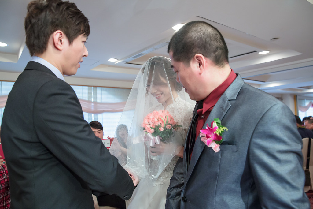 歐華酒店婚攝085