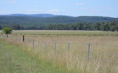 'Hartwood' Saltwater Rd, Tambar Springs NSW