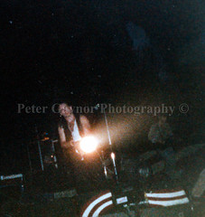 img128.jpg (Peter Gaynor (u2slane)) Tags: 1989 concerts december gigs pointdepot scannedconcerts u2 scannedgigs