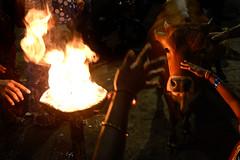 Pilgrimage to Arunachala Mountain in Tiruvannamalai (Leonid Plotkin) Tags: india festival religious asia traditional religion ritual tradition hindu hinduism rite pilgrimage tamilnadu pilgrim pilgrims tiruvannamalai arunachala deepam karthigaideepam arunachalamountain