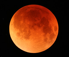 Blood Moon Connected to Biblical Feast Days (Messianic Gentile) Tags: moon blood worship king catholic events jesus nasa jewish christianity links yeshua biblical scriptures prophecy holybible feastdays godofisrael divineknowledge catholicunderstand