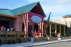 LuLu's Destin-Opening Day 2-June 2015-7