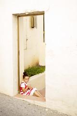 Malta Girl (The Johann Espiritu) Tags: street leica 35mm photography malta m summicron 35 select m240