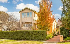 38 Dalrymple Street, Red Hill ACT