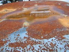 rust 2 (KaityLeonard) Tags: bleh