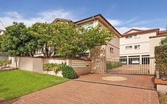 4/9-11 Junction Road, Terrigal NSW