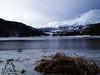 Trailrunning - Majella - Abruzzo - Italy