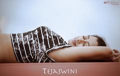 Tejaswini (abhishek.sn) Tags: