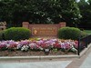 Martin Luther King Jr National Historic Site, Atlanta (Celso Kuwajima) Tags: atlanta flower georgia landscape us unitedstates finepix fujifilm x10 fujiastia100f vsco