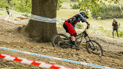 _HUN0705 (phunkt.com™) Tags: uk race championship photos hill champs keith down valentine downhill dh british championships llangollen llangolen 2015 phunkt phunktcom