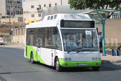 MaltaPublicTransport271